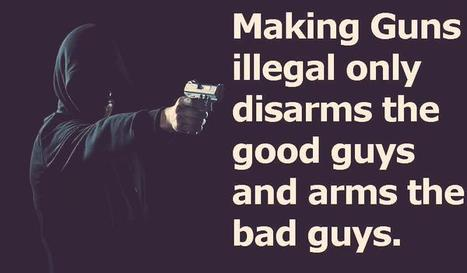 This is a cold hard #FACT  -  LL #2A | Criminal Justice in America | Scoop.it