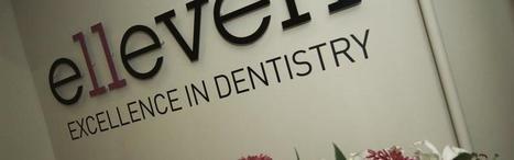 Dental Specialist London   Elleven Dental   Scoop.it