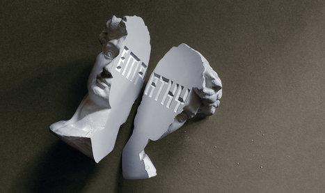 The Brain's Empathy Gap | Beyond the Stacks | Scoop.it