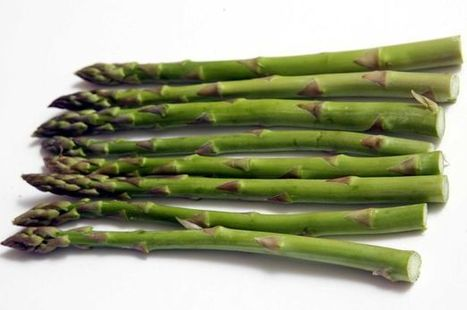 Wines to pair with asparagus - Manchester Evening News | Food & Wine Pairing with Whites, Rosés & Reds from Bordeaux & Bordeaux Supérieur | Scoop.it