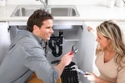 Your emergency plumber in Fuquay Varina - Metro Rooter Plumbing | Metro Rooter Plumbing | Scoop.it