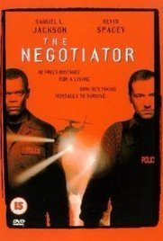 The Negotiator (1998) (movie recommendation) | Negotiation Presentation Influence and Adaptive Personalized Learning Focus | Scoop.it
