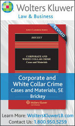 White Collar Crime Prof Blog: BP: Can Civil Remedies Be More of a ... | Criminology and Economic Theory | Scoop.it