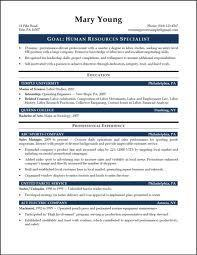 Professional Resume Writing Services India | Professional Resume Writing Services India | Scoop.it