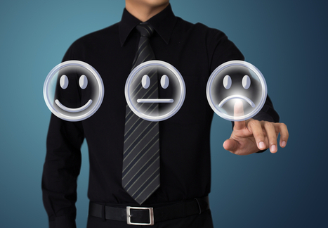 5 Ways to Turn Customer Complaints into Business Ideas | Tooliers | Scoop.it
