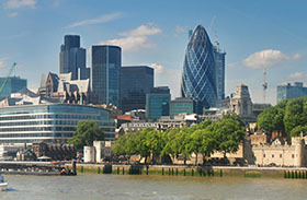 Ivalua launches UK office in London | Ivalua, Your Spend Solution | Scoop.it