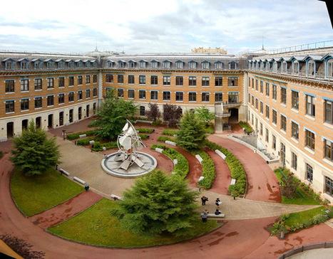 Le gouvernement pioche dans les fonds de roulement des universités | Enseignement Supérieur et Recherche en France | Scoop.it
