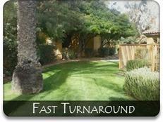 Landscaping Phoenix AZ | Scottsdale Landscapers Maintenance Company – AMS Landscaping | Improving Your Home | Scoop.it