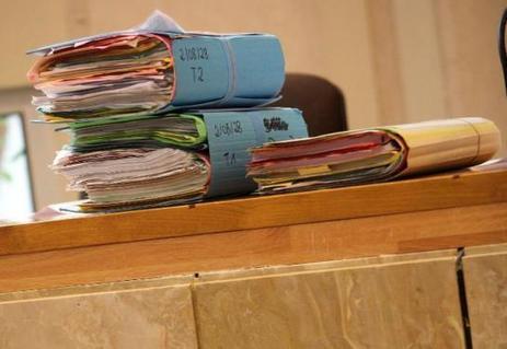 Aude : un couple condamné à 15 et 30 ans de prison pour viol d'enfants | Face aux prédateurs | Scoop.it