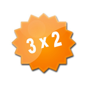 3 chiffres et quelques réflexions ... dans le cadre du salon Learning Technologies I Michel Diaz | Entretiens Professionnels | Scoop.it