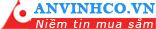 ANVINHCO.VN | SIÊU THỊ MÁY TINH-MÁY VĂN PHÒNG ONLINE | MAY VAN PHONG | ANVINHCO.VN | Scoop.it