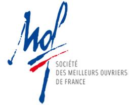 Meilleur Ouvrier de France : Pourquoi pas vous ? | Formation dentaire | Scoop.it