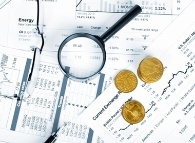 Reasons to outsource your accounting worries | Business research | Scoop.it