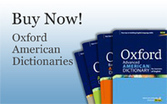 Oxford Advanced American Dictionary at OxfordLearnersDictionaries.com | Find the meanings and definitions of words at OxfordLearnersDictionaries.com | Phonetic | Scoop.it