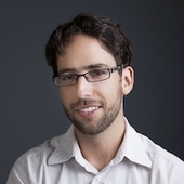 Backbone and Ember | Development on Various Platforms | Scoop.it