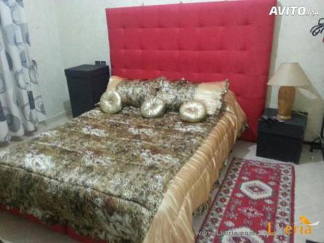 Location_Inter Appartement Hassi R'mel             Laghouat  (Lkeria 71122 ) | annonces immobilieres de www.lkeria.com | Scoop.it