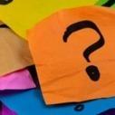 10 Consejos para Mejorar el CTR de Adwords | Adwords SEM PPC | Scoop.it