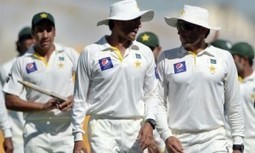 Pakistan jump to No. 3 in ICC rankings after epic win   News Today   Scoop.it