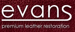Shoe Repairs & Restoration - Evans Leather Restoration | Shoe Shine in Melbourne | Scoop.it