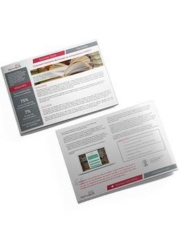 Comment Hachette développe sa connaissance clients ? | Cas clients MyFeelBack | Scoop.it