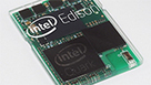 Intel annuncia Edison: un computer completo nello spazio di una scheda SD | Information Technology | Scoop.it