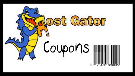 Hostgator Coupons 2013 | Hostgator Coupons 2013 | Scoop.it