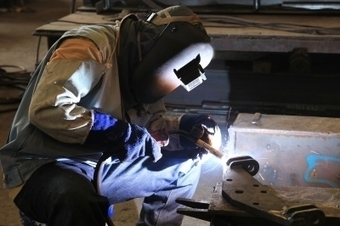 Career Article - What to Expect If U.S. Manufacturing Makes a Comeback - Beyond.com | Manufacturing In the USA Today | Scoop.it