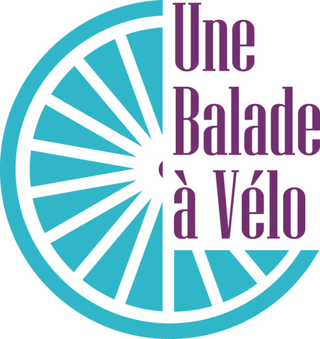 Une Balade à Vélo, agence de voyage à vélo et de vacances à vélo, France | Curiosités planétaires | Scoop.it
