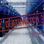 ReadWriteWeb DeathWatch: In-House Datacenters | Pierre Paperon | Scoop.it