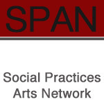 Urban Planning as a Social Practice: Portland Interactive Workshop | Social Practices Art Network | Urban Planning & the Virtual Space | Scoop.it