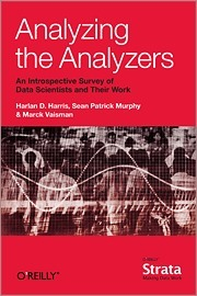 [Free eBook] Analyzing the Analyzers - O'Reilly Media | Search and NLP Programming | Scoop.it