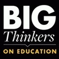 Nichole Pinkard on Digital Literacy (Big Thinkers Series) | Mundos Virtuales, Educacion Conectada y Aprendizaje de Lenguas | Scoop.it