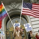 Court overturns California gay marriage ban, appeal planned | Parental Responsibility | Scoop.it