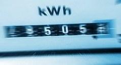 Empreinte carbone: les pistes de l'Ademe pour la réduire de 17% d'ici à 2030 | Acteurs & Marché de l'énergie | Scoop.it