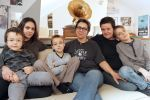 La famille homoparentale au menu de la terminale L - LeMonde.fr   L'enseignement dans tous ses états.   Scoop.it