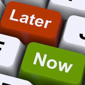 5 College Scholarships with December Deadlines - Apply now! | College Scholarships | Scoop.it