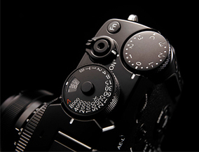 Taking performance to new heights, the FUJIFILM X-Pro2 offers the world's only Hybrid Multi Viewfinder and features a brand new 24MP X-Trans III sensor. | Fuji X Series Cameras | Scoop.it