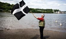 Free Cornwall! | YES for an Independent Scotland | Scoop.it
