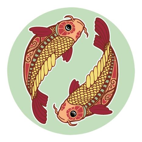 Pisces Horoscope 2015 | Horoscope | Scoop.it