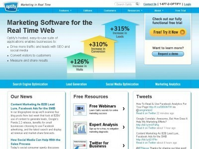 The one stop review source for web 2.0 apps, tools, services, and more - CloudSurfing   99Launch.es   Scoop.it