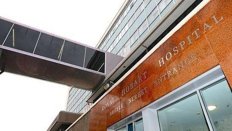 Auditor-General's report slams muddle in Royal Hobart Hospital redevelopment   Tasmanian Politics   Scoop.it