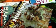 Enseignement de l'Histoire: vers un retour de la chronologie | Histoire & Cie | Scoop.it