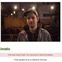 Paranoia lúcida: Tim Boucher, el genial blogger que desapareció de Internet | Despierta Imbécil | Scoop.it