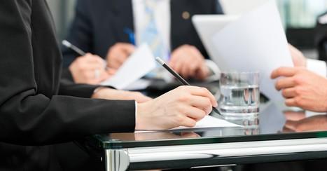 Top Attorneys Las Vegas NV, Best Las Vegas Lawyers | Arlo7arain | Scoop.it