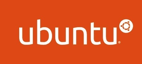 "Canonical ""abused trademark law"" to target a site critical of Ubuntu privacy 