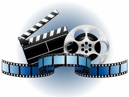 5 sites pour trouver des clips vidéo HD | Time to Learn | Scoop.it