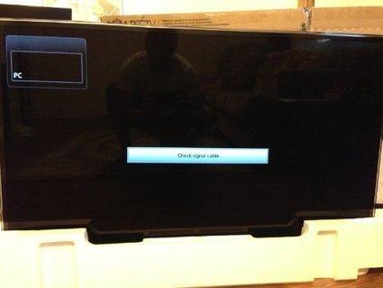 !@#   Samsung UN46D6900 Samsung | Cheap LED TV Black Friday Deals | Scoop.it
