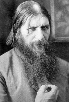 Rasputin's Knob – The Greatest Penis Of Them All? | Sex History | Scoop.it
