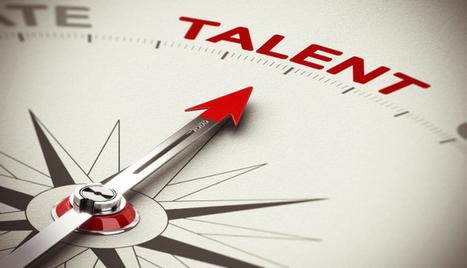 Recruiting Recruiters | Staffing | Scoop.it