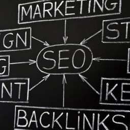 SEO jargon-buster - eSellerMedia.com | Beginners Internet Marketing | Scoop.it